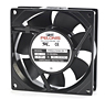 AC Fan PM9225-7