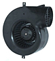 FD140C AC Cent Fan