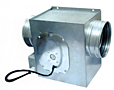 JD150A Inline Box Fan