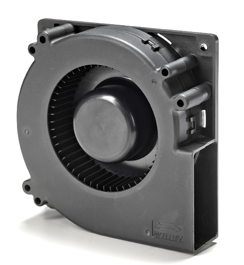 Image result for pelonis blower/fan