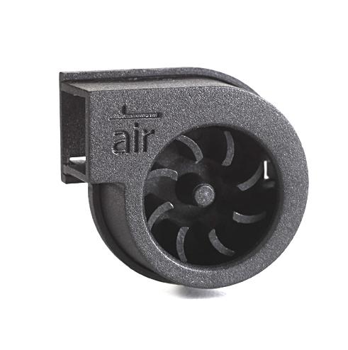 Rbs2218 Single Micro Blower On Pelonis Technologies Inc