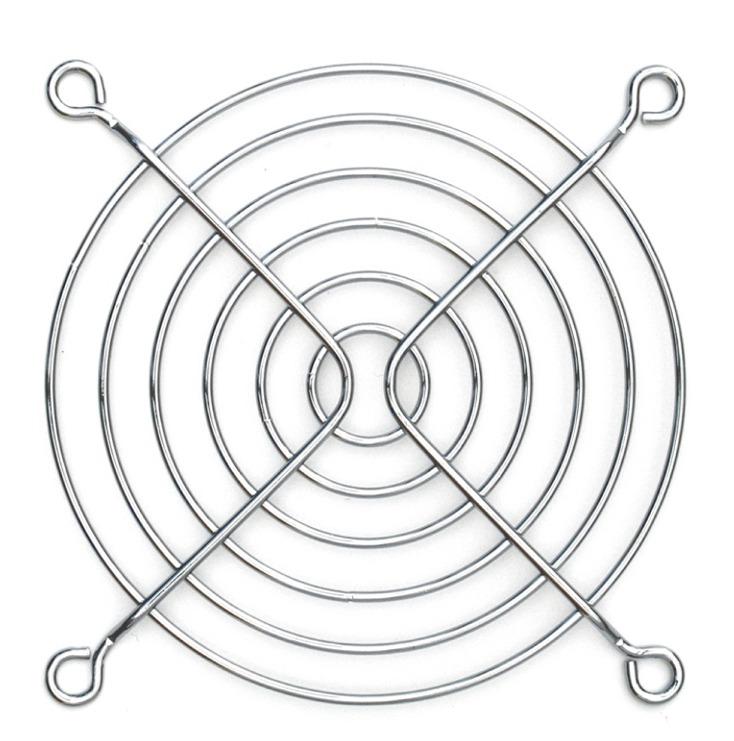 Wire Fan Guards On Pelonis Technologies Inc