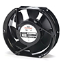 AC Fan PM1751-7