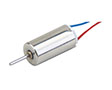 PT0408-111-Q/PT0610-111-Q/PT0612-111-Q Coreless Direct Current (DC) Micro Motors