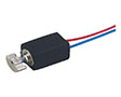 PT0408-211-027/PT0408-111-017/PT0408-111-095 Coreless Direct Current (DC) Micro Motors