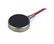 PT1020-20-00/PT1027-00-10/PT1034-03-15 Coin Vibration Direct Current (DC) Micro Motors