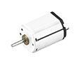 PTFF-032 Precious Metal Brushed Direct Current (DC) Micro Motors