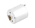 PTRF-020T Precious Metal Brushed Direct Current (DC) Micro Motors
