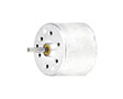 PTRF-310TA Precious Metal Brushed Direct Current (DC) Micro Motors