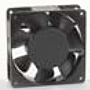 AC Fan PM1238