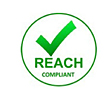 Industry Standard - REACH Compliant