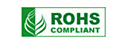 Industry Standard - RoHS Compliant