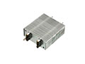 SH-Type Positive Temperature Coefficient (PTC) Air Heaters - Standard