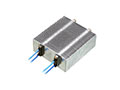 SH-Type Positive Temperature Coefficient (PTC) Air Heaters - Wired